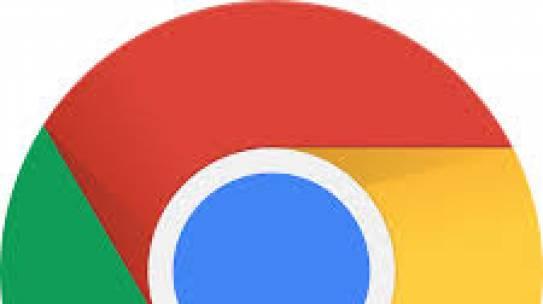 Google Chrome gaat tls-certificaten van Camerfirma blokkeren